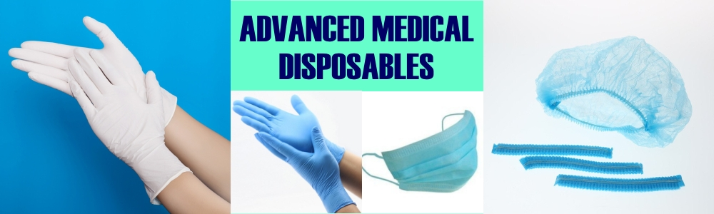 SOMES-MULTIDYNAMICS-MEDICAL DISPOSABLE