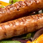 organic-fully-cooked-polish-chicken-sausage